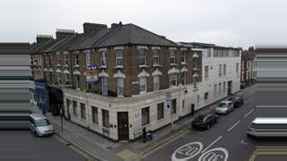 Primary Photo of Hither Green Lane, Unit-B4 London - South East, SE13 6QB