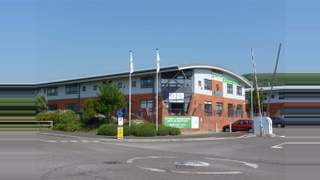 Primary Photo of The Glenmore Centre Shearway Business Park, Pent Road, Folkestone, Kent CT19 4RJ
