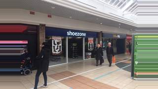 Primary Photo of Unit 2 Dudley Court, Manor Walks Shopping Centre, Cramlington, (Staff Unaware