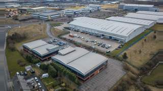 Primary Photo of Carver Commercial > Meridian Court, Peterlee, County Durham