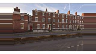 Primary Photo of 26, Nicholas Street, Chester, Cheshire, CH1 2PQ