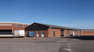 Primary Photo of Unit 1-3, Finnimore Industrial Estate, Ottery St. Mary, EX11 1NR