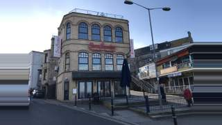 Primary Photo of 5-9 Beach Road, NEWQUAY, Newquay, Cornwall