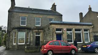 Primary Photo of 47 High St, Markinch, Glenrothes KY7