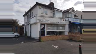 Primary Photo of Maybrick Property Maintenance, 185 South St, Romford RM1 1QA
