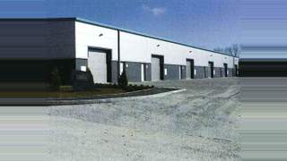 Primary Photo of Balthane Industrial Estate, Ballasalla, Isle of Man