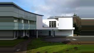 Primary Photo of Westlakes Science & Technology Park, Ingwell Hall, Ingwell Dr, Moor Row, Cumbria CA24 3JZ