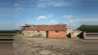 Primary Photo of Throop Road, Templecombe, Somerset, BA8 0HR
