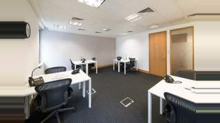 Primary Photo of 60 Cannon Street, London, EC4N 6NP
