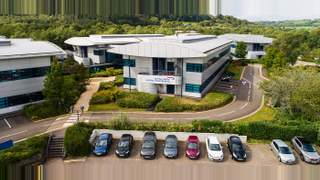 Primary Photo of British Airways UK Maintenance and R&D Facility Investment Ely Meadow, Talbot Green, Llantrisant CF72 8XL