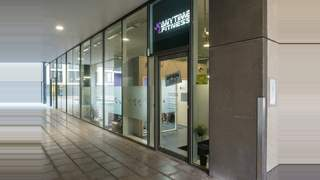 Primary Photo of Anytime Fitness