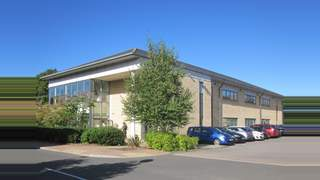 Primary Photo of Building 220, Bristol Business Park, BRISTOL BS16 1EJ