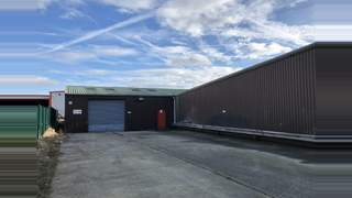 Primary Photo of Unit 2, Point 36 Davy Way, Llay Industrial Estate (North), Wrexham, LL12 0PG