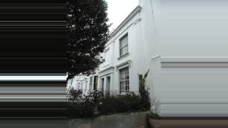 Primary Photo of 76 Upper North Street, Brighton, East Sussex, BN1 3FL