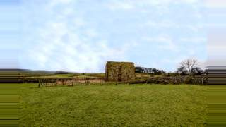 Primary Photo of Barn To The East Of Laneside, Wearhead, Bishop Auckland, County Durham
