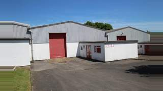 Primary Photo of 5 Mill Lane Industrial Estate