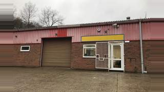 Primary Photo of 2 Brunel Road, Churchfields Industrial Estate, St Leonards on Sea, East Sussex, TN38 9RT