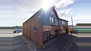 Primary Photo of Unit 3 Wroxham Saddlery, Church Road, Norwich, Norfolk, NR12 8UG