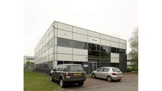 Primary Photo of Mercury Court - Unit 10 Mercury Way, Trafford Park Manchester Greater Manchester, M41 7LY