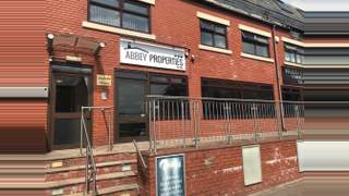 Primary Photo of Unit 2 Zubeda House 71 Whalley New Road Bastwell Blackburn BB1 6JY