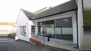 Primary Photo of Premises, The Annexe, 25, Fore Street, Bodmin