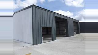 Primary Photo of Brand New Units, Tresillian Business Park, Probus, Truro