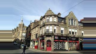 Primary Photo of Castle Chambers, China St, Lancaster LA1 1EX