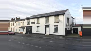 Primary Photo of 348 Station Road, Bamber Bridge, Preston PR5 6EJ