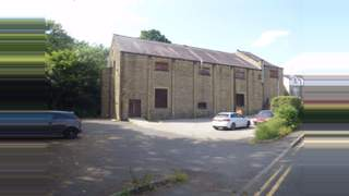 Primary Photo of Clough Lane, Paddock, Huddersfield, HD3 4QR
