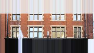 Primary Photo of 25-26 Dering St, Mayfair, London W1S 1AT