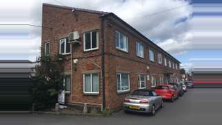 Primary Photo of Union House, 1 Union Drive, Boldmere, Sutton Coldfield, B73 5TN