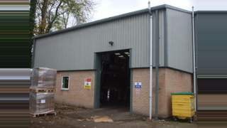 Primary Photo of Unit 3 Towngate Business Park, Cwmbran, NP44 7EZ