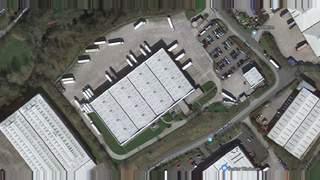 Primary Photo of Unit 66 Stakehill Industrial/Distribution Park, Middleton