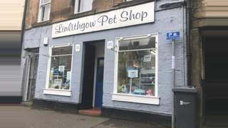 Primary Photo of 175 High Street Linlithgow EH49 7EN