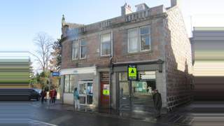 Primary Photo of High Street, 78, Banchory - AB31 5SS