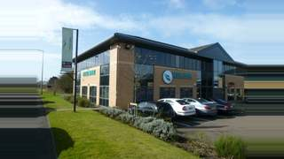 Primary Photo of Unit 4 Fairways Office Park, Olivers Place, Fulwood, Preston PR2 9WT
