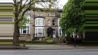 Primary Photo of Scotia House, 66 Kings Road, Harrogate, HG1 5JR