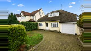 Primary Photo of Kilworth Avenue, Brentwood, Essex, CM15 8PS