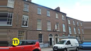 Primary Photo of Unit 1A, 16 Russell Street, Armagh, BT61 9AA