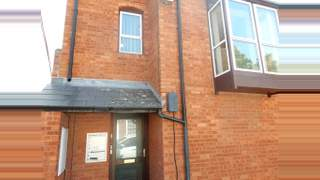 Primary Photo of 1 & 2, Banbury House, Lower Priest Lane, Pershore, Worcestershire, WR10 1BJ
