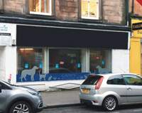 Primary Photo of 26/28 Barnton Street, Stirling FK8 1NA