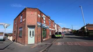 Primary Photo of Bemersley Road, Stoke-On-Trent, Stoke-On-Trent ST6 8JF