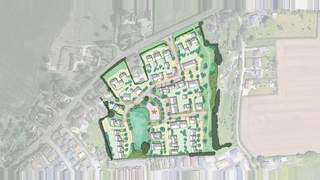 Primary Photo of Development Land At Yew Tree Farm Tewkesbury Road Gloucester GL2 9PP