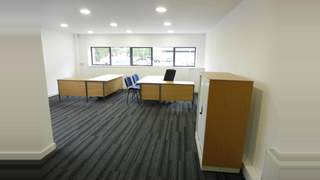 Primary Photo of Unit A1 4 Neptune Park Ground Floo Office Suite Plymouth, Devon PL4 0SJ