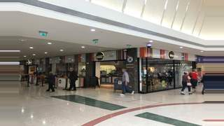 Primary Photo of Unit 38, Four Seasons Shopping Centre, Mansfield NG18 1SU