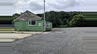 Primary Photo of Unit L, Castlefields Industrial Estate, Bingley BD16 2AG