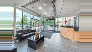 Primary Photo of Cheadle Royal Business Park, Cheadle SK8 3GP