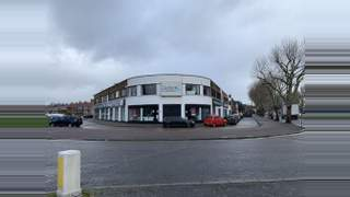Primary Photo of Blackbird Road/Buckminster Road, Leicester, Leicestershire, LE4 0FS