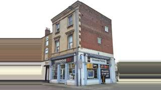 Primary Photo of 15 Commercial Road, Gloucester GL1 2DY