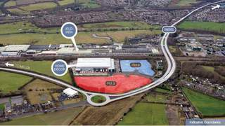 Primary Photo of 1-4 Woodhouse Link, Innovation Way, Sheffield